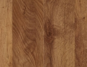 bellingham-laminate-antique-barn-oak-plank