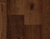 bellingham-laminate-burnished-oak-plank