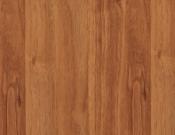 bellingham-laminate-caramel-walnut-plank