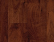 bellingham-laminate-russet-walnut-plank
