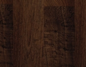 bellingham-laminate-smoked-oak-plank