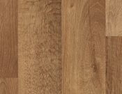 bellingham-laminate-sunwashed-oak-plank