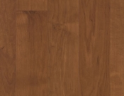 bellingham-laminate-toasted-alder-plank