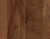 bellingham-laminate-umbrian-walnut-plank