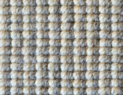 Cavan-Carpets-Bengal-Canvas Cream