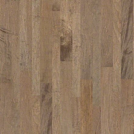 Buy Bennington Maple By Shaw Hardwood Heavy Scraped