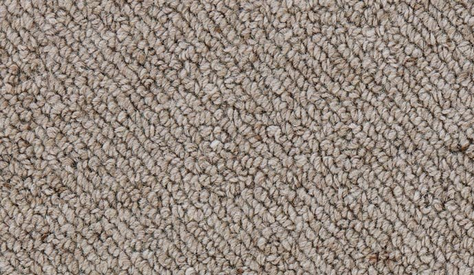 Buy Berber Vogue By Godfrey Hirst Wool