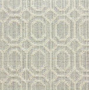 Buy Bergen By Stanton Wool Polyester