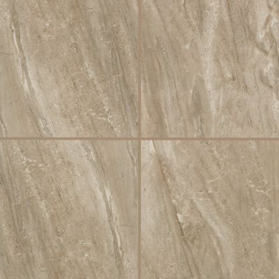 Bertolino Mohawk Porcelain Tile Indoor Covered