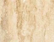 Shaw-Philadelphia-Flooring-Beyond-Stone-Cashmere