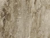 Shaw-Philadelphia-Flooring-Beyond-Stone-Giallo