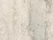 Shaw-Philadelphia-Flooring-Beyond-Stone-Imperial