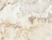 Shaw-Philadelphia-Flooring-Beyond-Stone-Verde