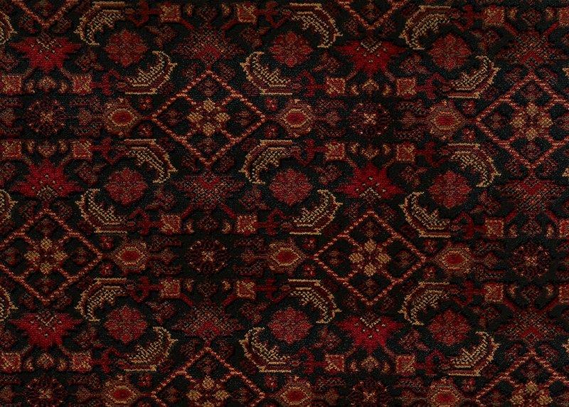 Buy Bidjar By Couristan Pattern