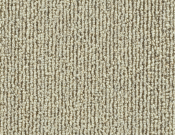 J- Mish- Carpet- Big- Sky- Buff Light Beige