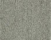 J- Mish- Carpet- Big- Sky- Flint Light Grey