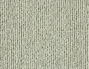 J- Mish- Carpet- Big- Sky- Ivory Light Grey