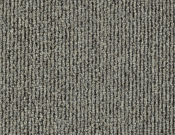 J- Mish- Carpet- Big- Sky- Light Grey Medium Grey