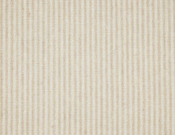 Fibreworks- Carpet- Billiard- Chalk it up (Beige)