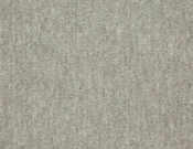 Fibreworks- Carpet- Billiard- Pewter Pocket (Grey)