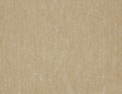 Fibreworks- Carpet- Billiard- Triangle Tan (Tan)