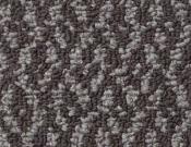 Shaw-Carpet-Philadelphia-Bird's-Eye-Cottontail