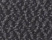 Shaw-Carpet-Philadelphia-Bird's-Eye-Quicksilver