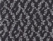 Shaw-Carpet-Philadelphia-Bird's-Eye-Timberwolf