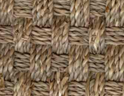 Design-Materials-Carpet-Biscayne-Biscayne