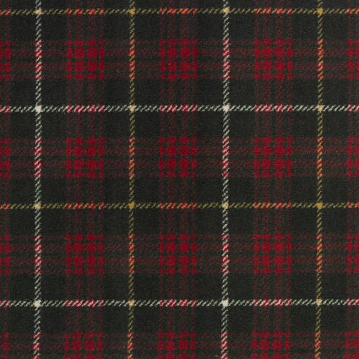 Buy Bit O Scotch By Joy Carpets Broadloom Stainmaster