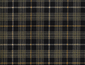 Joy- Carpets- Carpet- Bit- O'- Scotch- Flannel Gray