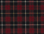 Joy- Carpets- Carpet- Bit- O'- Scotch- Lumberjack Red