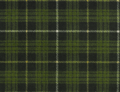 Joy- Carpets- Carpet- Bit- O'- Scotch- Scotch Pine