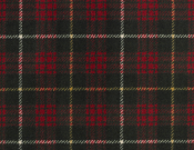 Joy- Carpets- Carpet- Bit- O'- Scotch- Tartan Green