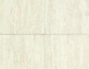 Mohawk-Flooring-Blended-Tones-Artic White