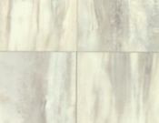 Mohawk-Flooring-Blended-Tones-Cashmere Pearl