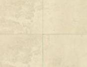 Mohawk-Flooring-Blended-Tones-Crema