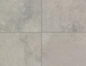 Mohawk-Flooring-Blended-Tones-Pebblestone