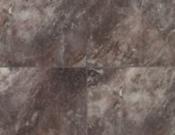 Mohawk-Flooring-Blended-Tones-Russet
