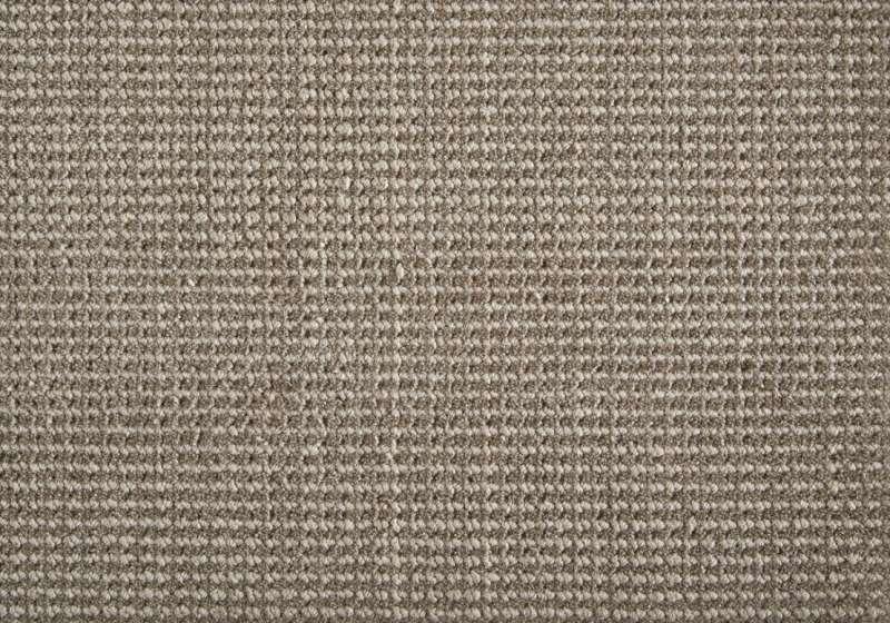 Buy Bodhi By Antrim Carpets