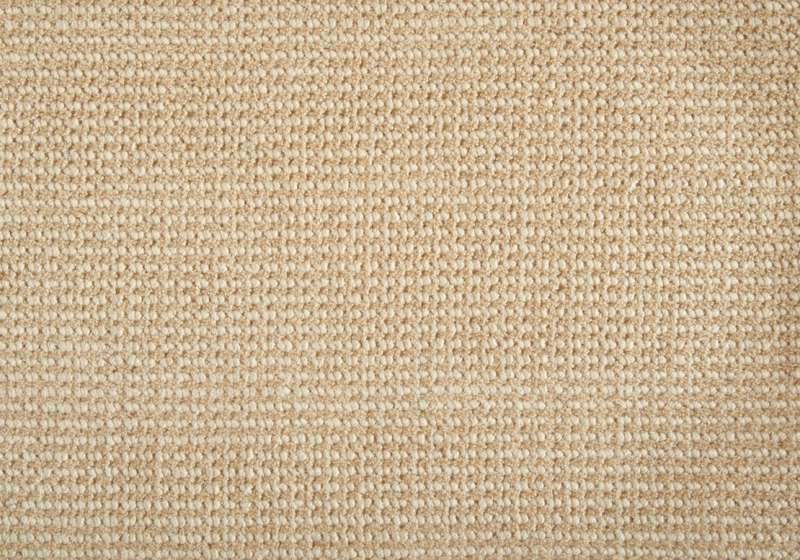 Buy Bodhi By Antrim Carpets