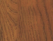 Shaw-Philadelphia-Flooring-Bosk-Antique Chestnut
