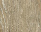 Shaw-Philadelphia-Flooring-Bosk-Bleached Oak