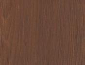 Shaw-Philadelphia-Flooring-Bosk-Callaway Pine