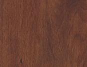 Shaw-Philadelphia-Flooring-Bosk-Cherry