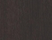 Shaw-Philadelphia-Flooring-Bosk-Coffee Bean