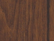 Shaw-Philadelphia-Flooring-Bosk-Golden Hickory