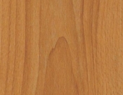 Shaw-Philadelphia-Flooring-Bosk-Light Cherry