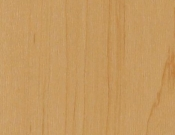Shaw-Philadelphia-Flooring-Bosk-Maple Select