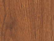 Shaw-Philadelphia-Flooring-Bosk-Mountain Oak